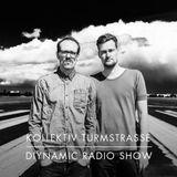 Kollektiv Turmstrasse - Diynamic Radio Show May 2018