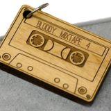Bloody Mixtape 4