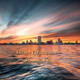 Urban Daydreams - Beautiful Sky
