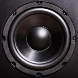 May 2014 Mix