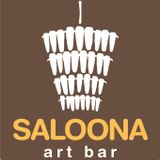 FyahKeepa - Live DJ @ Saloona 1.03.12 Pt 2
