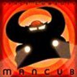 Melo Melo Live set---DJ Mancub