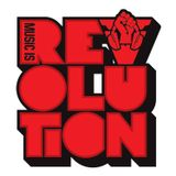 Carl Cox Ibiza – Music is Revolution – Week 13