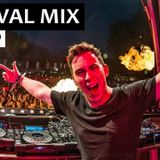 FESTIVAL MIX - Best EDM Tomorrowland Mainstage Party Music 2019