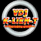 VDJ K- Lien-T - 90s Techno, Tech-House, Industrial Mix