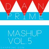 DAN PRIME - THE PRIME MINISTER