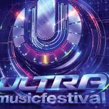 The Chainsmokers @ Mainstage, Ultra Music Festival Miami, United States 2014-03-28