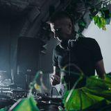 Alexey Filin (DP-6) - Live @ Vadim Indigo Birthday Event (150917)
