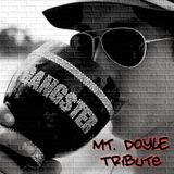 Mt. Doyle - Tribute