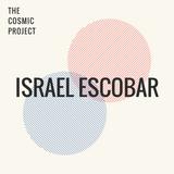 Israel Escobar - Utopía - Live Set @Underhouse Sickness (June 2017)