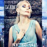 Dj Jom - In Faith We Trust ( #Trance mix 4 Northern Angel )