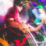 DJ Toots2len Oldskool Garage Mix Vol1 Cloudcast (2010)