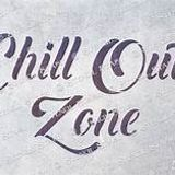 DECEMBER 2019 CHILL OUT ZONE MIX A (I LOVE YOU BABE)
