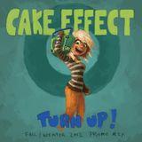 TURN UP! - Fall/Winter 2012 Promo Mix