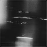 niltarasov - btw. - 02