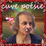 cuve_poesie