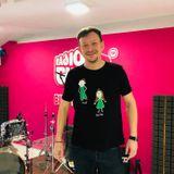 Războiul Sfârșitului Săptămânii din 16.02.2019 invitat Cristian Iftode