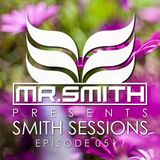 Mr. Smith - Smith Sessions 051 (20-04-2017)