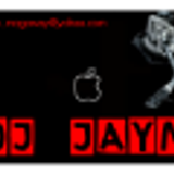 top 40 hitz by DJ JayM