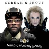 Will.i.am Ft. Britney Spears – Scream And Shout(Olivian Dj Mash Up).