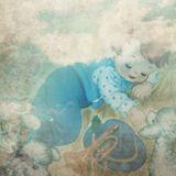 Azizy_Hiko sleep