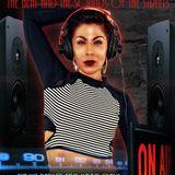 HauteMama's Hot Mix Ep #4