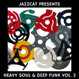 Heavy soul & deep funk vol. 2