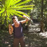 Bangarangs Mixtape 3 Mellow Reefer dub with nu ethinic vibes , skream, maal, kayla scintilla +