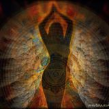 Alchemical Chocolate™ Practitioner Training: Inner Journey Womb Puja