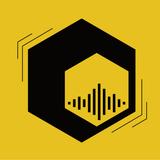 Programa radial La Miel en tu radio 26 de Agosto 2017