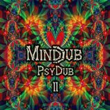 Psy Dub #2 DJ Set by MD MindDub