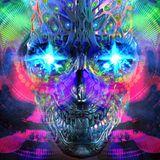 DJ Baxter   _   PORT.K  _   trance/live set  _  (17/06/2017)