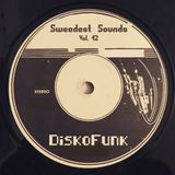 Sweedest Sounds Vol. 42 - DiskoFunk