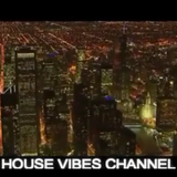 House Vibes Channel Mix 08