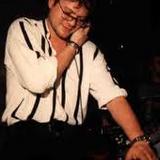 Torsten Fenslau - Clubnight 17.08.1991