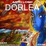 DORLEA Official by ANTO LOGIC feat Barhacka