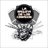 09.LMDLC en Maldito Rock - Conventillo en VIVO 31-08-17