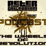 Peter Gelderblom's Wheels of Revolution #012