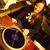 Liquid Sound Lounge NYC-dj Jeannie Hopper wbaifm- September 6, 2014 7-10pm