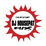 HOUSEPAT DJ @ SPECIAL SET ( Tube & Berger )