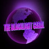 #36-BLACKLIGHT CABAL - Alternative Dance, Darkwave, EBM, Goth, Synthpop, Futurepop, Industrial