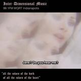 Inter-Dimensional Music WQRT 20180316