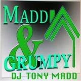 MADDMADE P1: CHI-TOWNS MADDEST