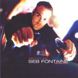 Global Underground - Prototype 3 - Seb Fontaine cd1 (2000)