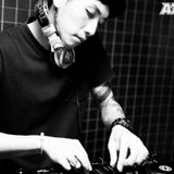 DJ Armstrong techno 2015 Vol.02
