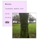 ELLLL #13 15.03.18