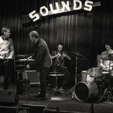 La chambre verte #5 -Toine Thys- Live@Soundsjazzstation-24/03/17
