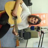 Ryan Lothian radio session with John Murray
