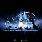 No Grief FM - Live - Tuesday 23.07.19