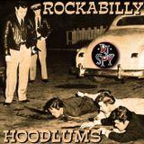 DJ SPY`S ROCKABILLY HOODLUMS
